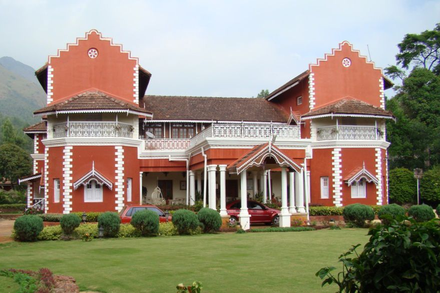 Of The Best Homestays In India - Top 10 destinations around the world for homestays