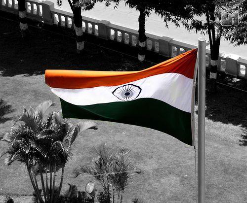 India visa on arrival