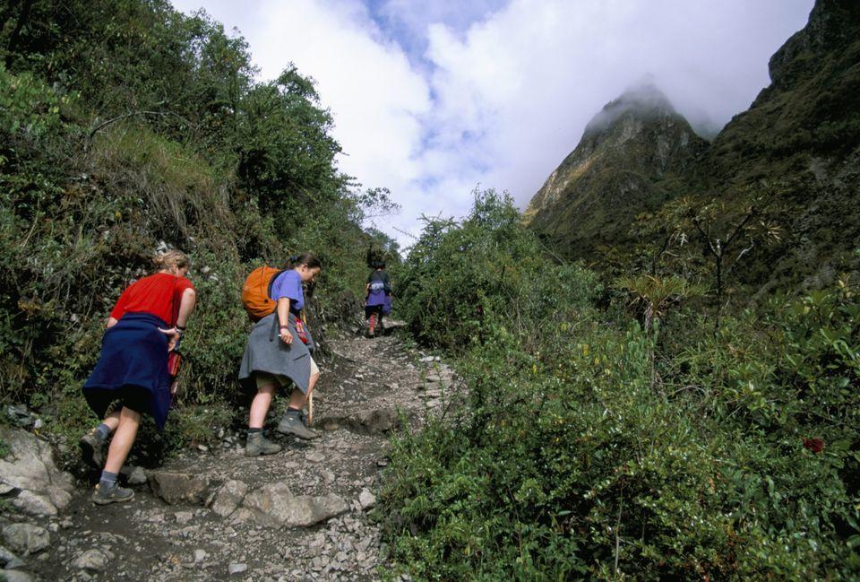tipping-inca-trail.jpg