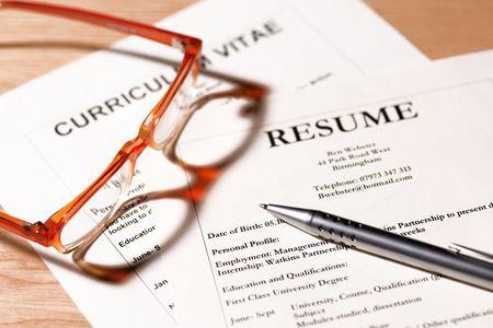 Resume tips 100 free professional resume examples altavistaventures Choice Image