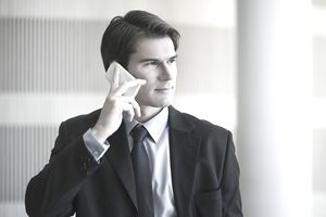 Creating Professional Voicemail