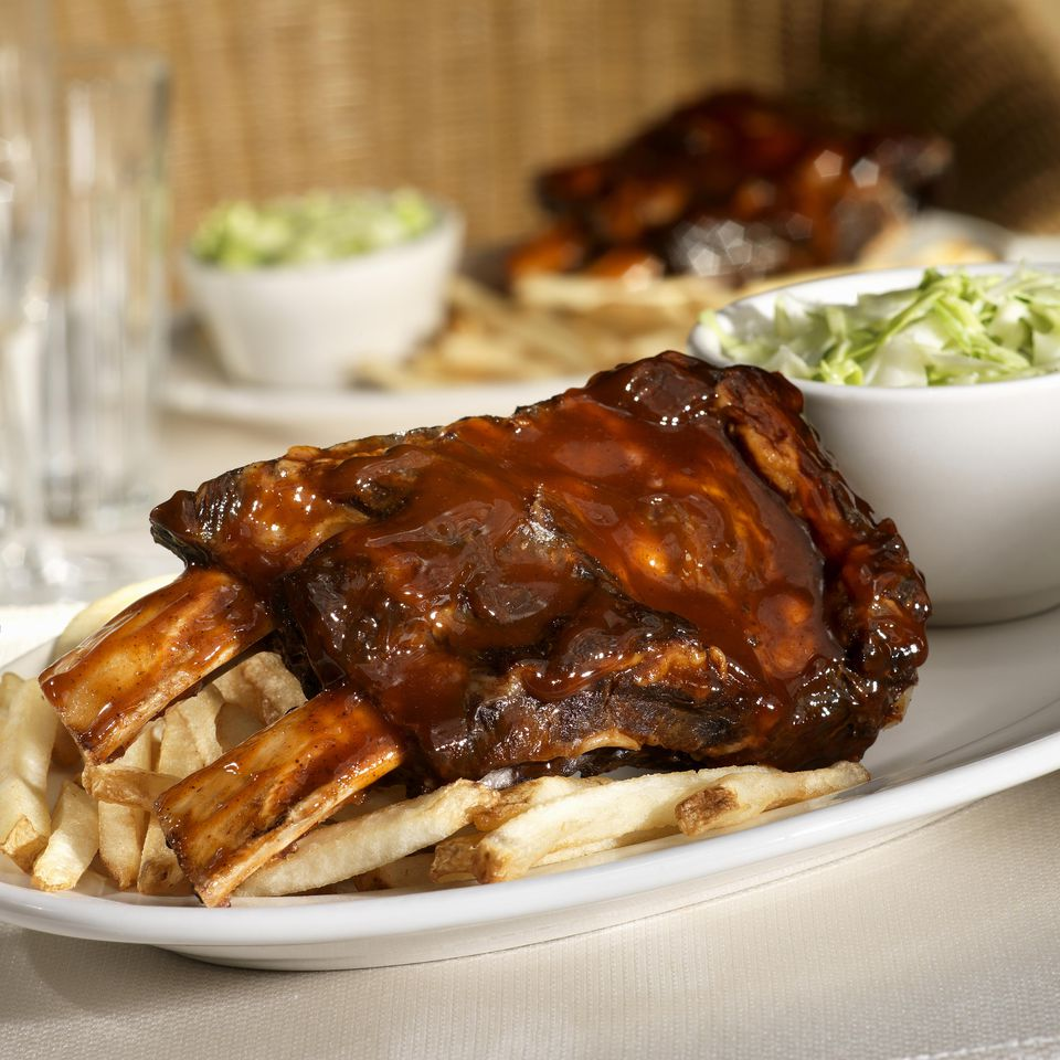 slow cooker ribs recipe cooker bbq beef ribs recipe 30338