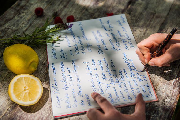 recipe-notes-cookbook.jpg
