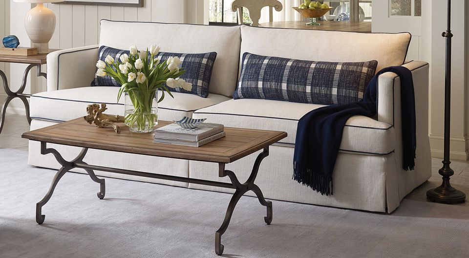 Thomasville Furniture Review