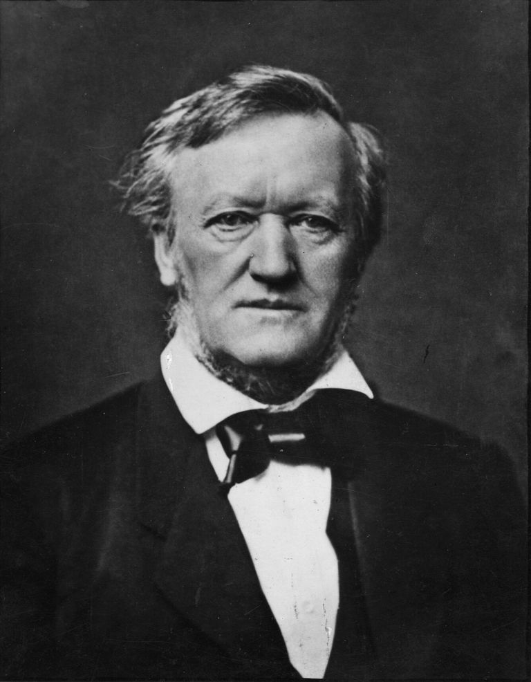 richard-wagner-composer.jpg