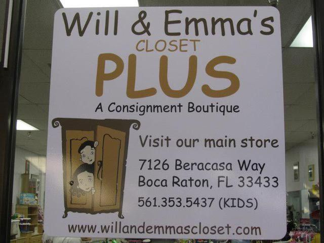 8 Children S Boutiques Broward Amp Palm Beach Counties