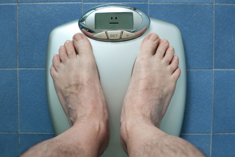Nhs fat loss diet image 2