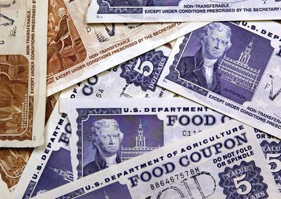 What All Do You Need To Apply For Food Stamps