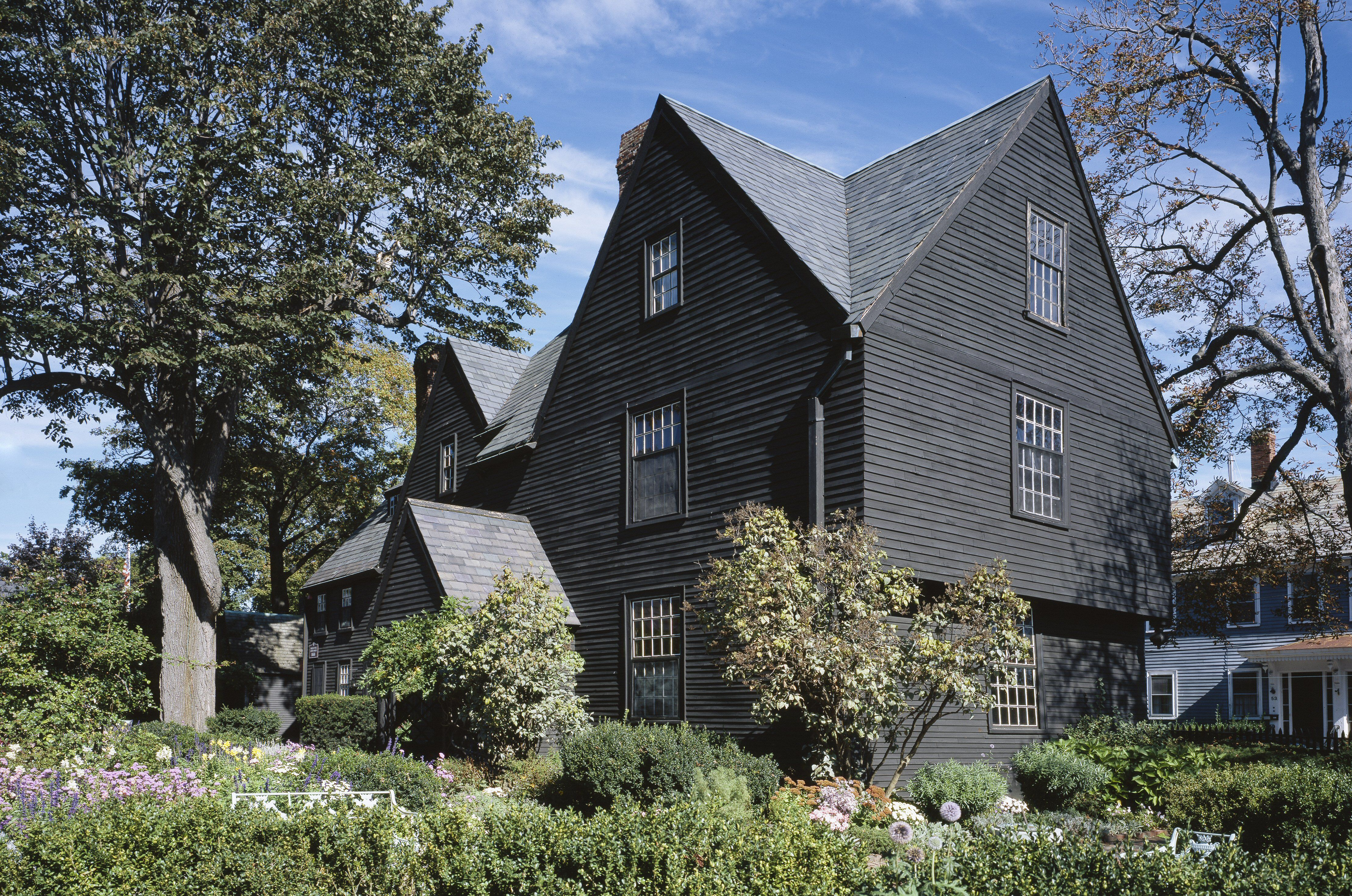 What you need to know about gables for Gables on a house