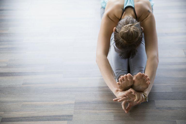 flexibility definition