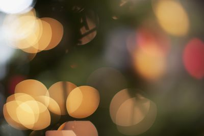 Oh Christmas Tree Piano Music