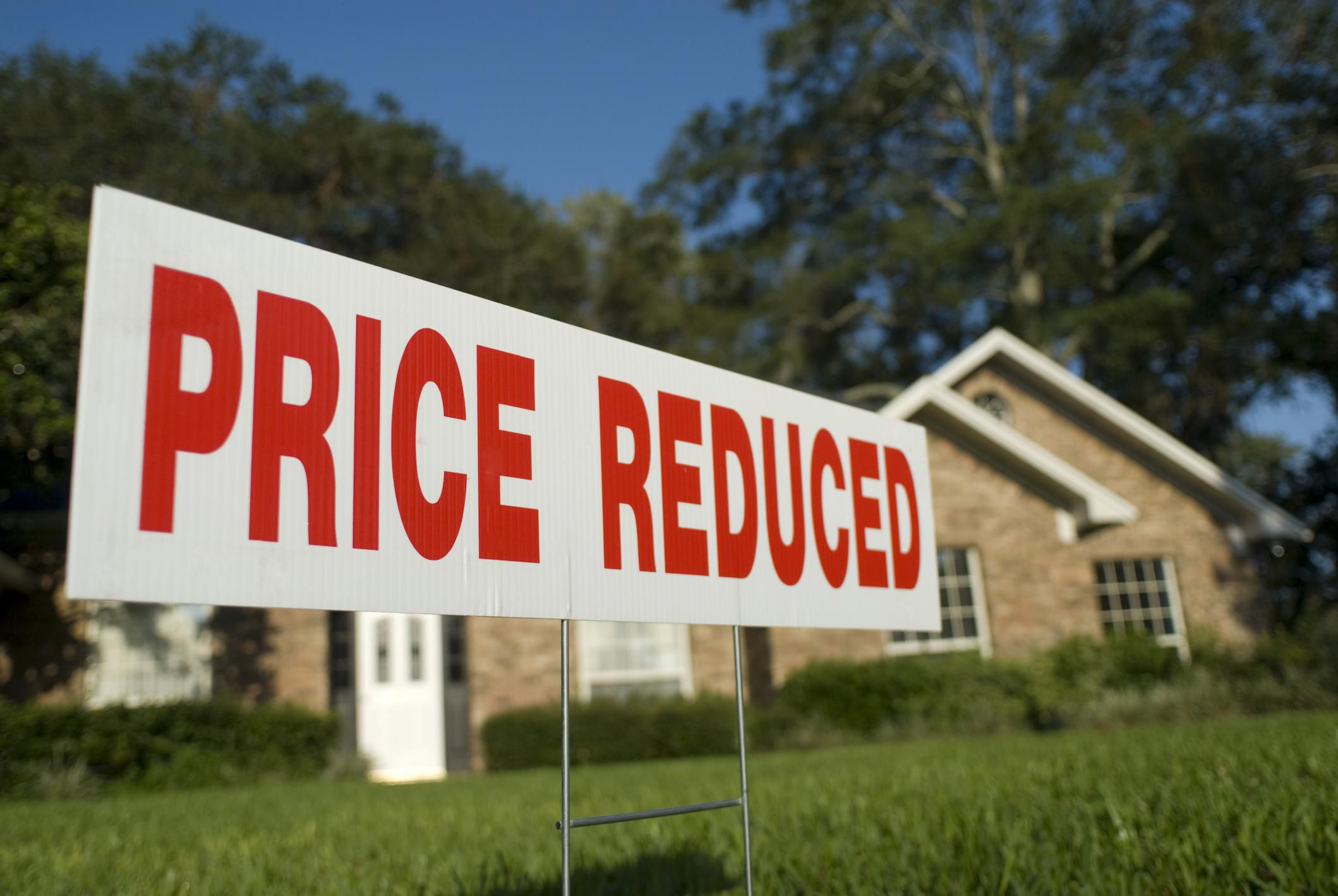 The Poor Strategy of Pricing a Home Market Value