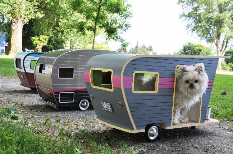 rv-pet-trailers