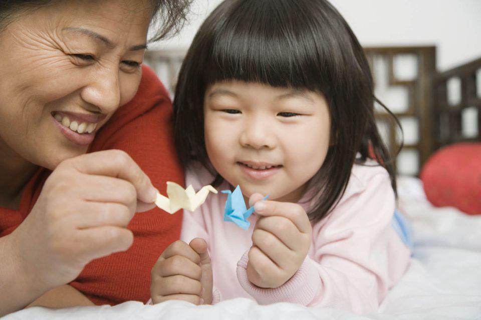 origami-for-children.jpg