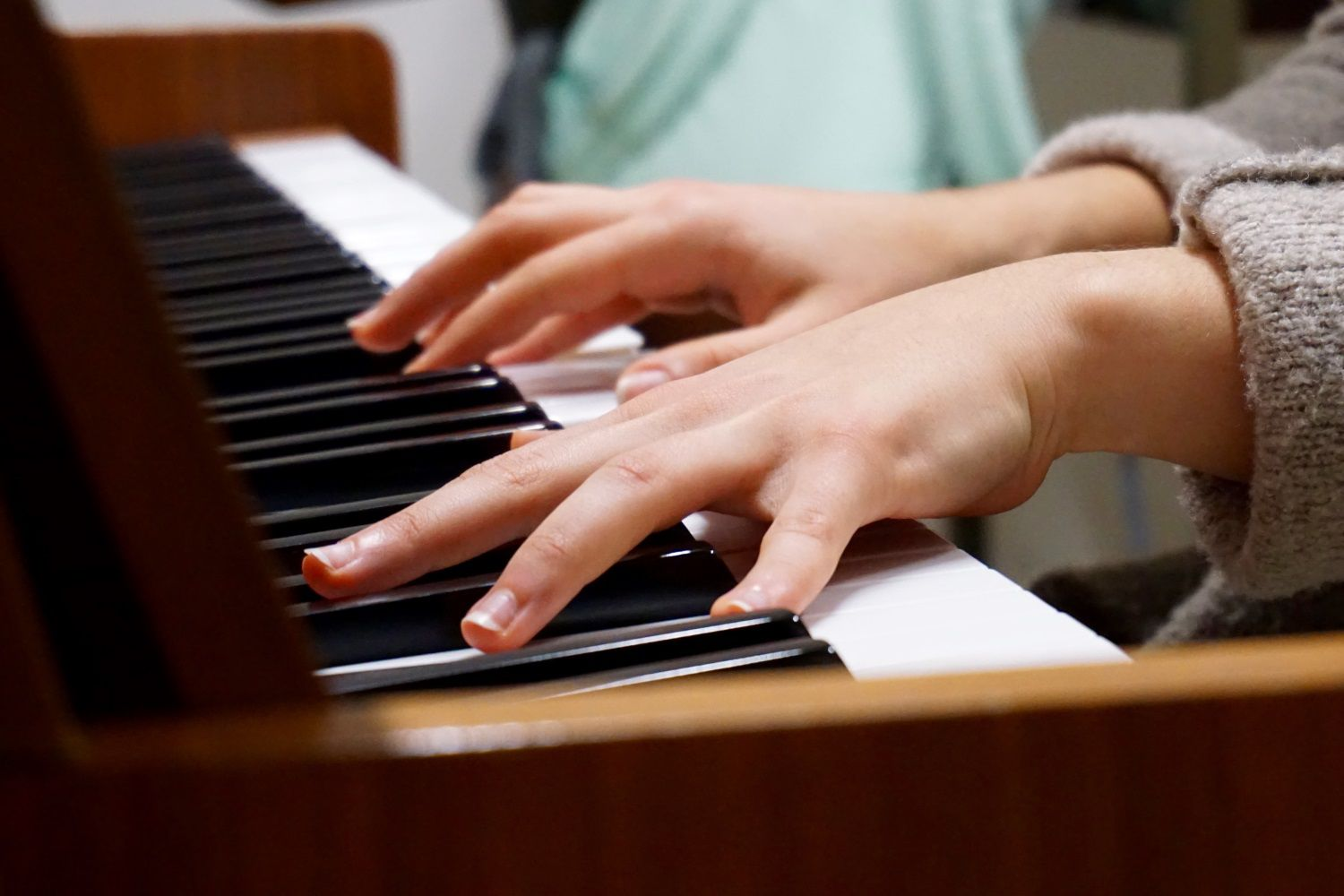 The best sheet music notation and tab readers for the ipad baditri Image collections