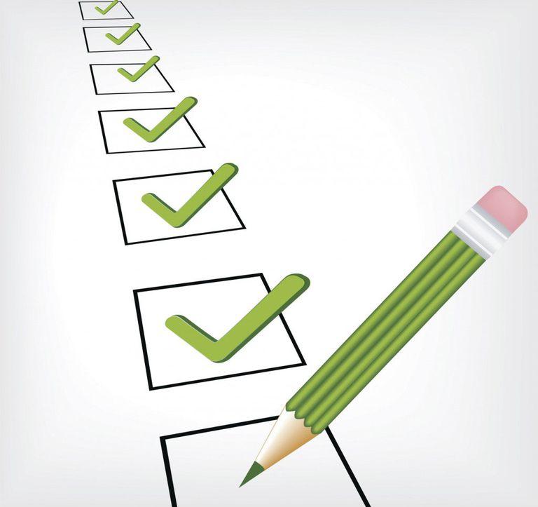 Franchise Certification Programs