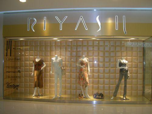 Riyash, Saudi Arabia - Store Photos for Review