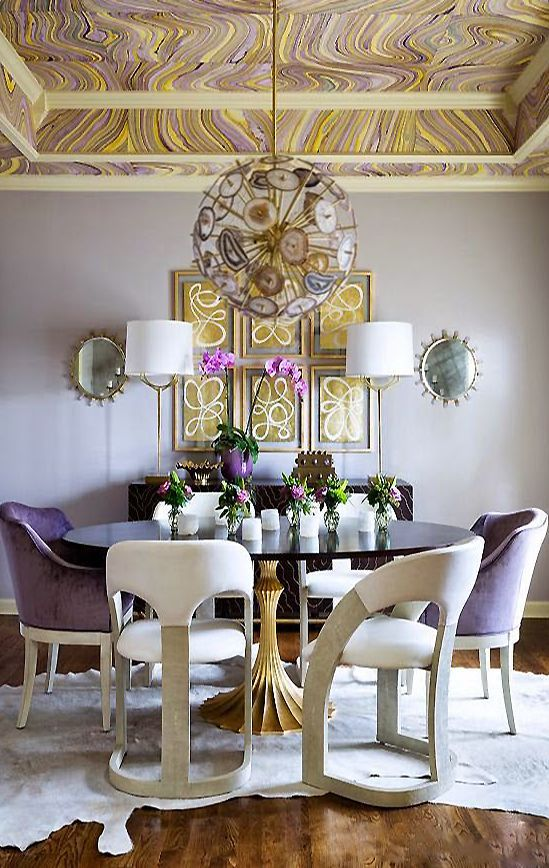 25 Amazing Dining Rooms With Wallpaper. Zio Italian Kitchen. French Themed Kitchen. Kitchen Hanger. Decorative Fluorescent Light Panels Kitchen. Semi Flush Kitchen Lighting. Fold Away Kitchen Table. Thai Kitchen Red Curry Paste Ingredients. Box Kitchen Cabinets