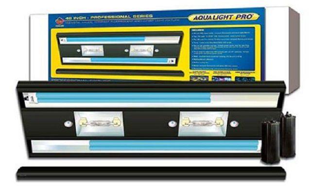 Aqualight Pro HQI