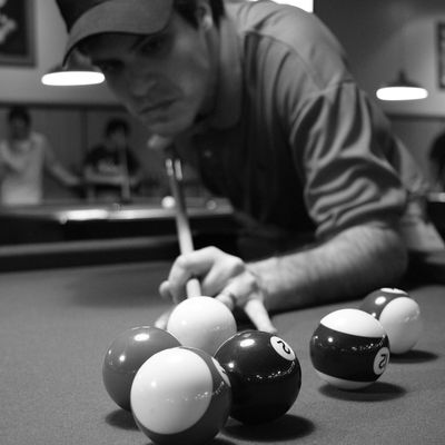 billiards black and white. Top Reasons To Love Pool And Billiards Black White