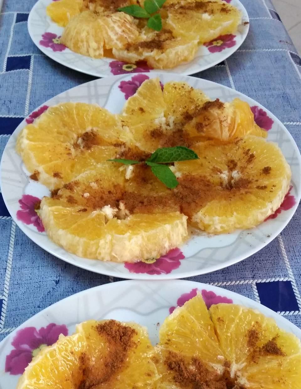 oranges-dessert-1.jpg