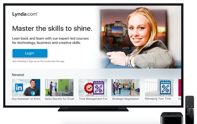 how much is Lynda.com - Online Marketing Fundamentals subscription?