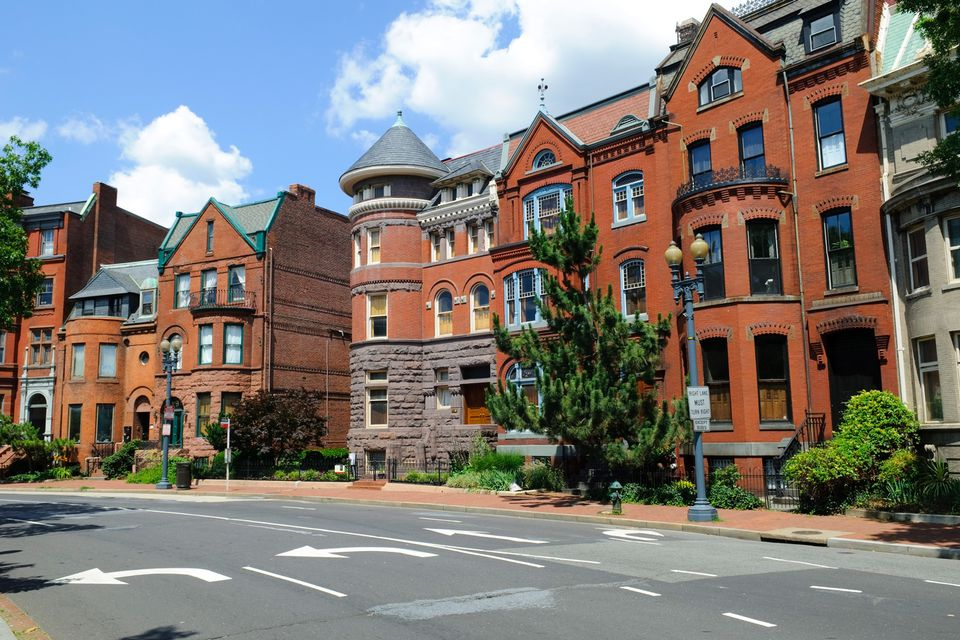 How to find an apartment in washington d c for Buy apartment in washington dc