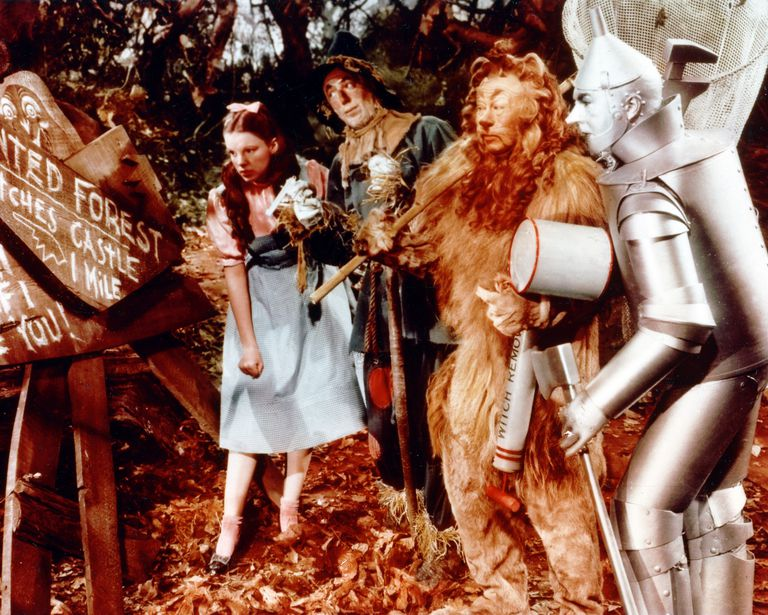 getty_wizard_of_oz-121652987.jpg