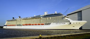 Specialty Restaurant Packages - Royal Caribbean International