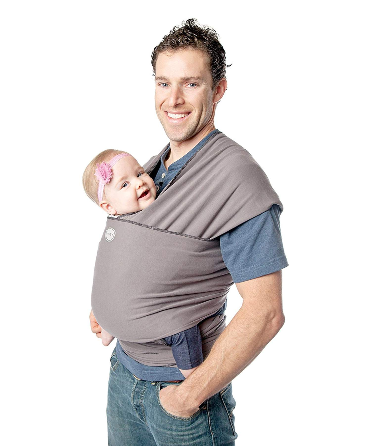 The 5 Best Baby Carriers for Fathers to Buy in 2018
