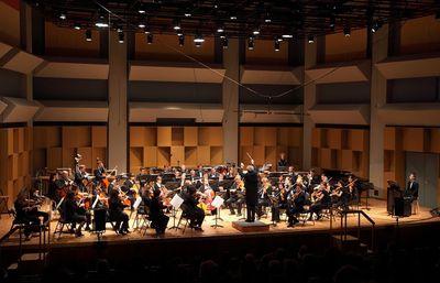 Classical music lossless FLAC -