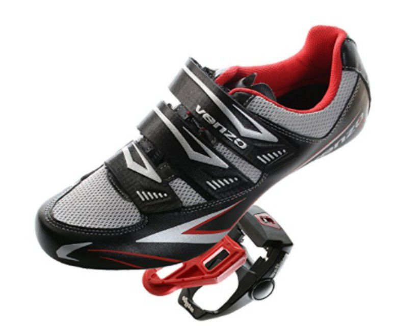 The 13 Best Cycling Shoes To Buy In 2018