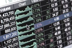 stock market day trading restrictions