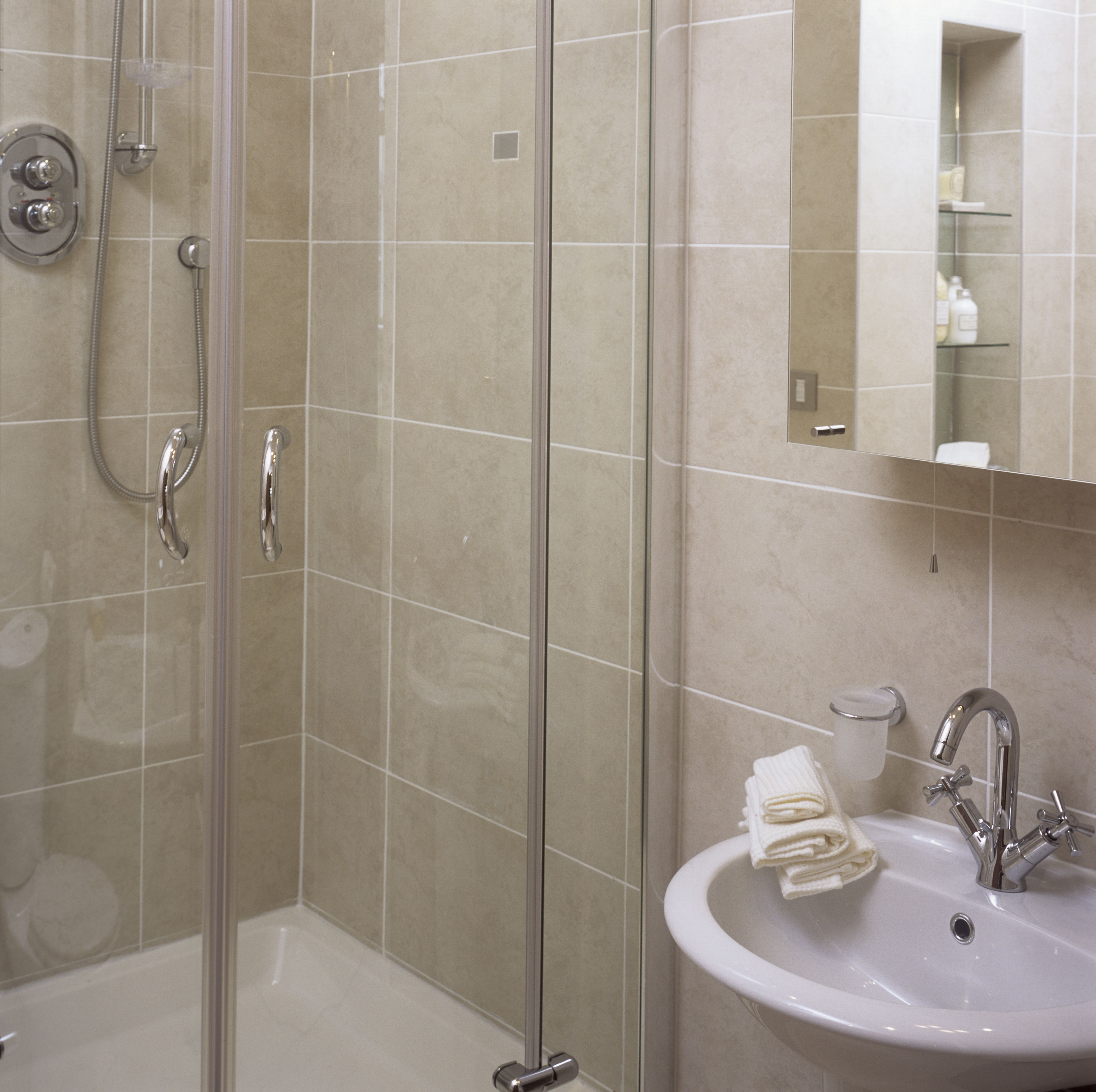 How to save money buying tile online dailygadgetfo Gallery