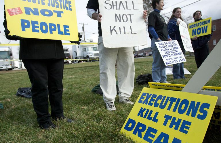 the question of whether the death penalty is an effective punishment Check out the online debate the death penalty is a reasonable form of punishment  question the death penalty  whether the state is really a death penalty .