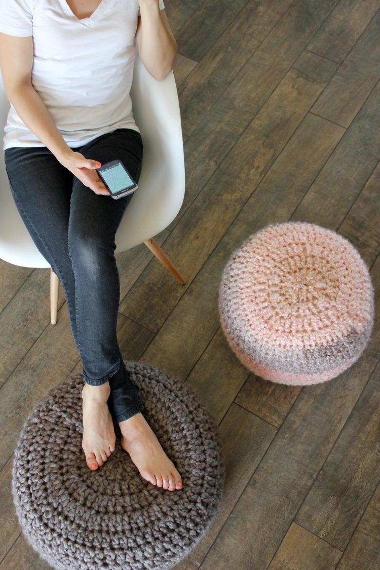 50 diys for the living room. Black Bedroom Furniture Sets. Home Design Ideas