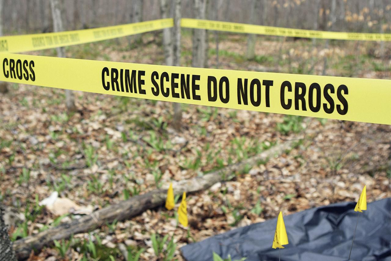 ethical issues with crime scene technicians Certificates certificate in crime analysis certificate in crime scene technology   certificate in law enforcement administration certificate in legal studies.