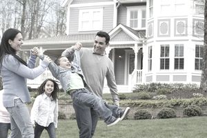 Best Homeowners Insurance Companies and the worst