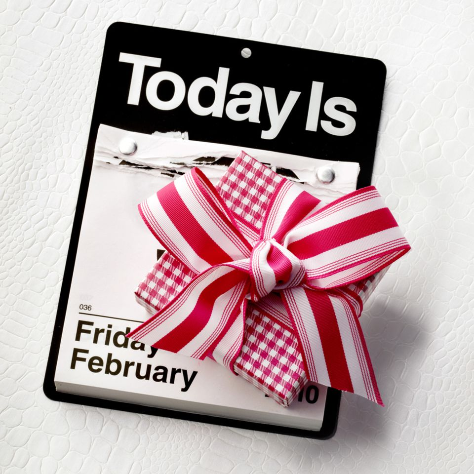 monthly calendars festivals events in greater phoenix