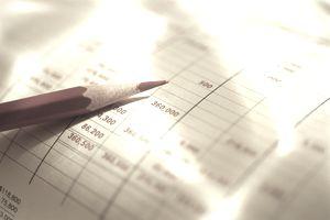 Double Declining Balance Depreciation Method Calculation