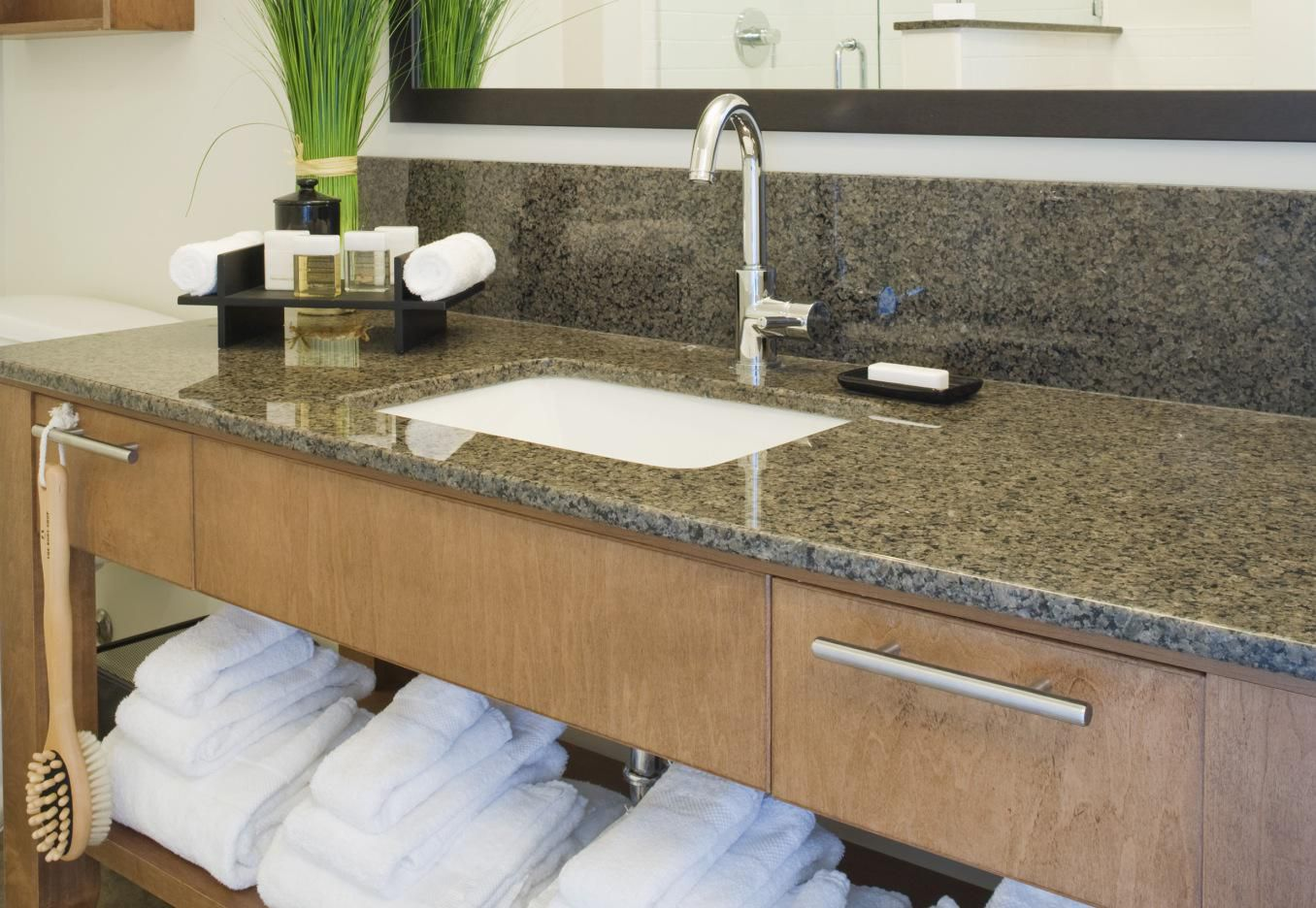 7 solid surface countertop basics before buying Solid surface counters