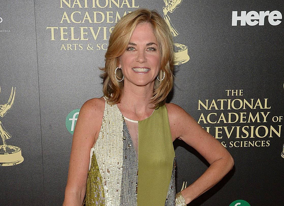 what happened to eve donovan on days of our lives