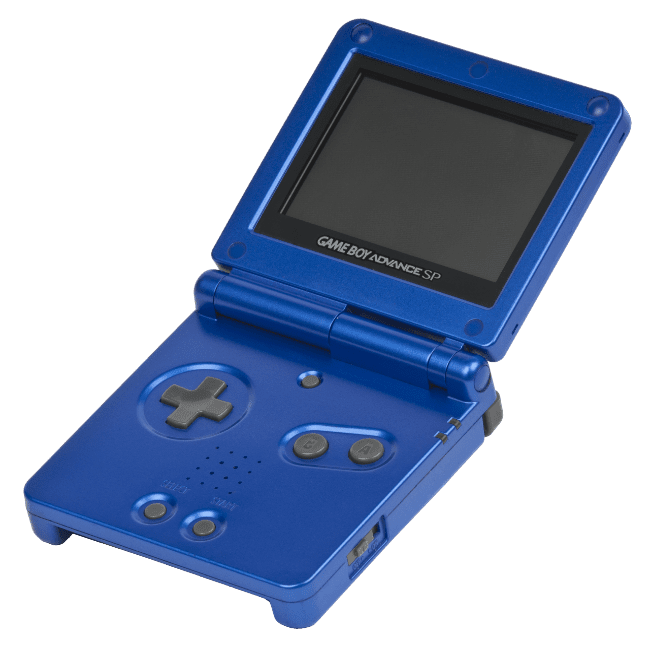game_boy_advance_hd.png