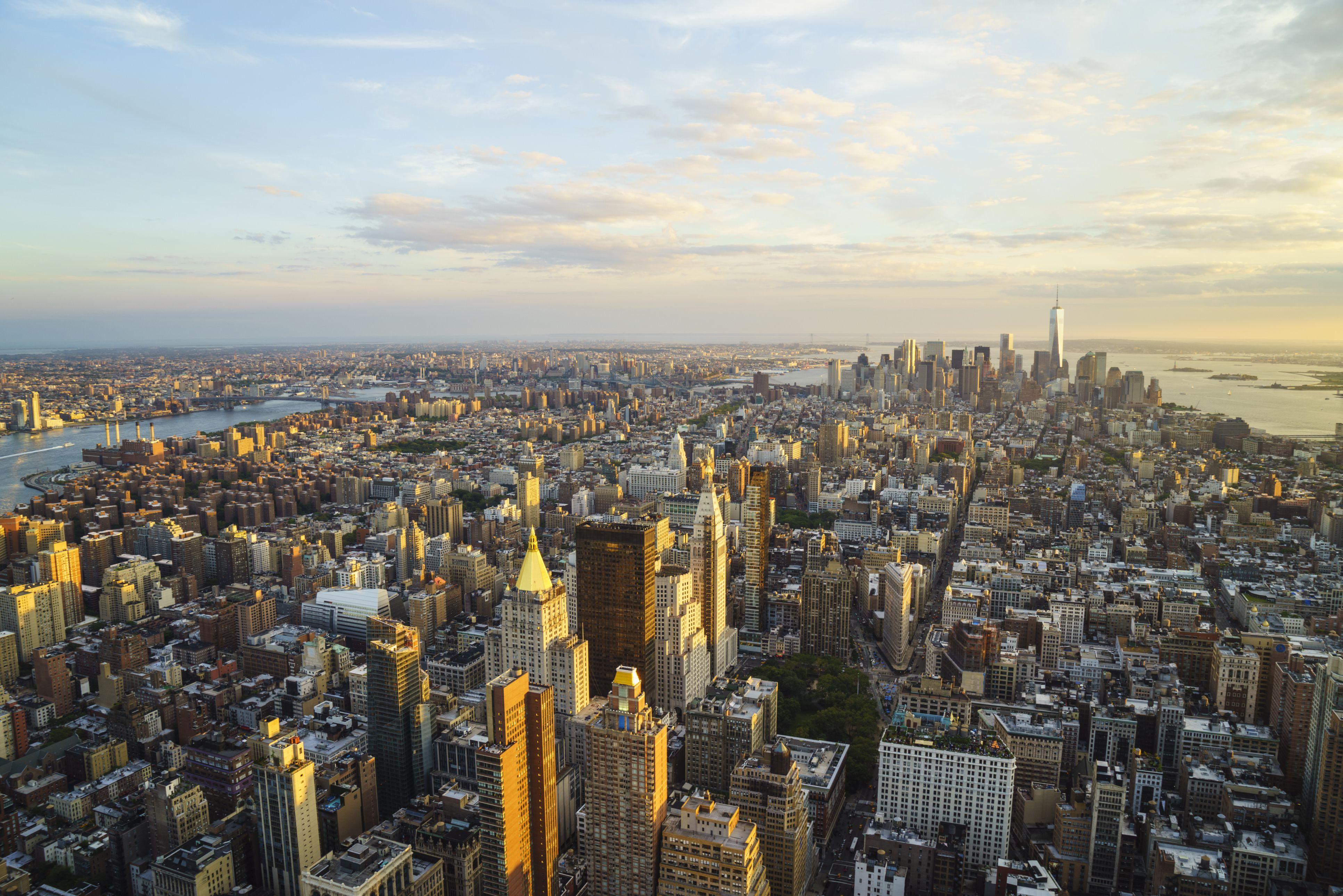 ty new york city 565be2483df78c6ddf5df626