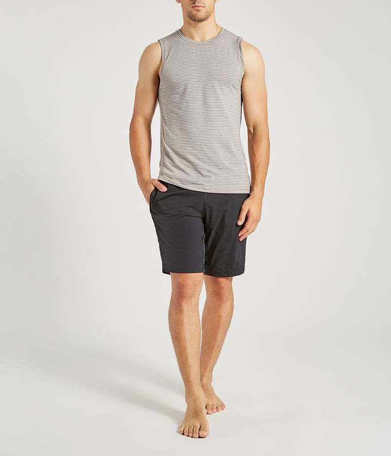 The Best Pairs Of Yoga Shorts For Men