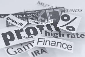 finance_mutual funds_benefits