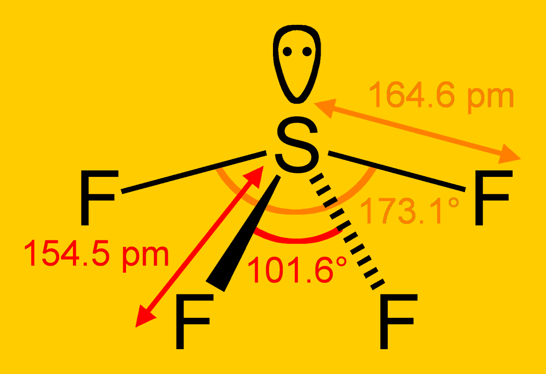 Steric number definition in chemistry pooptronica Gallery
