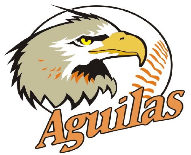 Aguilas-del-Zulia.png