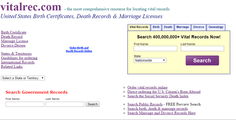 Vital-Records---Birth-Certificates--Death-Records--Marriage-Licenses-and-more.png