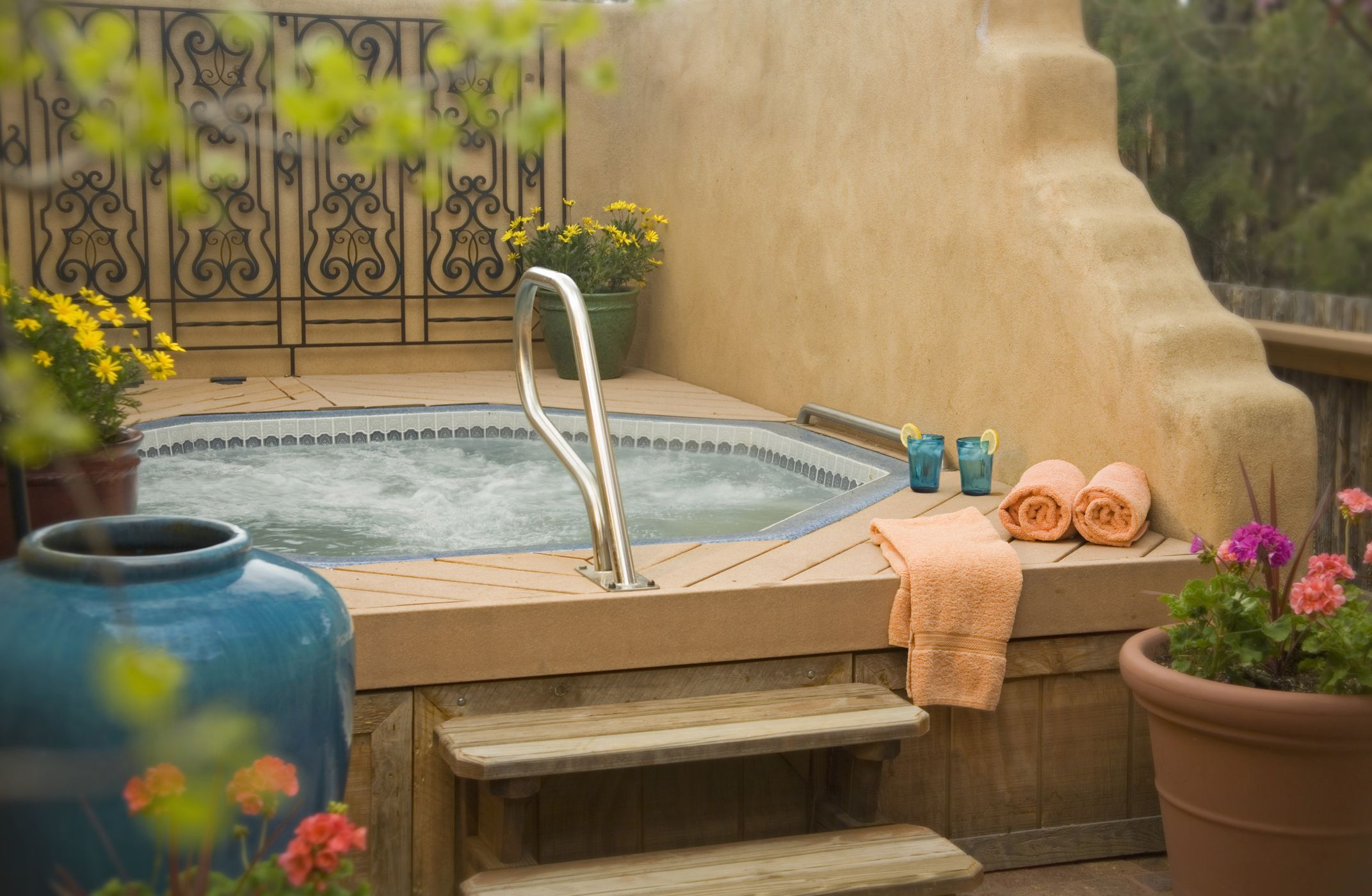 swimming pools designs types and styles